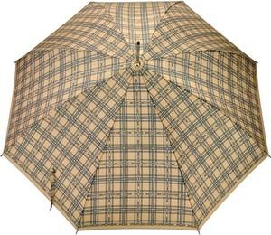 Parasol Pierre Cardin