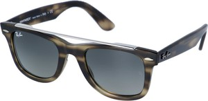 Ray-Ban Okulary przeciwsłoneczne WAYFARER