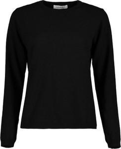 Sweter Lavard w stylu casual z kaszmiru