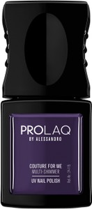LAKIER HYBRYDOWY PROLAQ 115 COUTURE FOR ME 8 ML alessandro