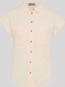 Koszula YESSICA z bawełny