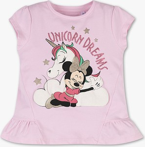 Koszulka dziecięca C&A