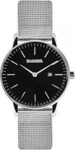 Zegarek damski Slazenger - SL.09.1973.3.02 %