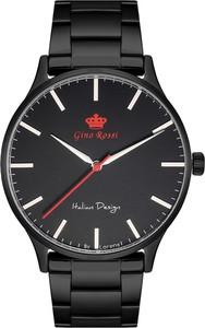 Zegarek Gino Rossi -COMO-12462B-1A5