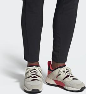 buty adidas z skrzydłami stylowo i modnie z Allani