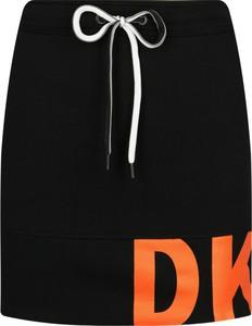 Spódnica DKNY mini