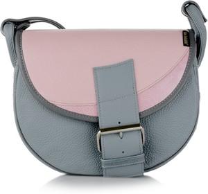 c706a50476ee8 torebki słoń torbalski używane - stylowo i modnie z Allani