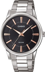 Casio Collection Men MTP-1303PD-1A3VEF