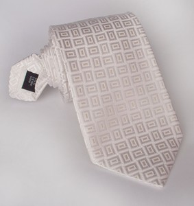 Krawat Hemley