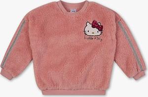 Sweter C&A