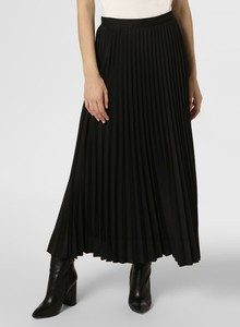 Spódnica Calvin Klein midi