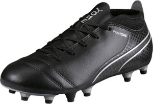 Buty sportowe dziecięce Football