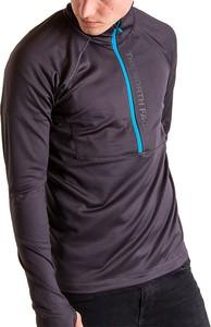 Bluza The North Face z tkaniny