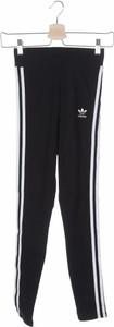Legginsy Adidas Originals