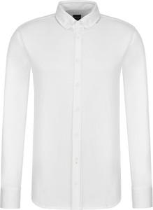 Koszula BOSS Casual z długim rękawem w stylu casual