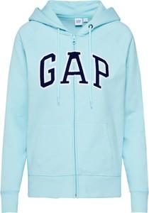 Bluza Gap w sportowym stylu