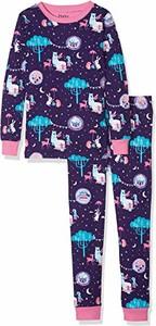 Piżama Hatley dla chłopców