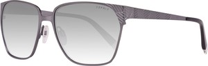 Okulary damskie Esprit