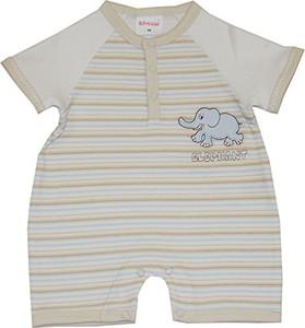 Odzież niemowlęca Schnizler