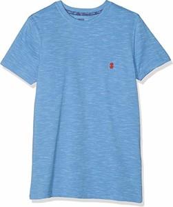 T-shirt amazon.de z krótkim rękawem