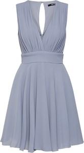 Sukienka Tfnc mini