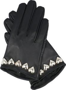 Rękawiczki Mytwin Twinset