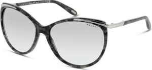 Okulary damskie Ralph