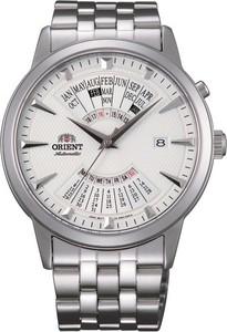 Zegarek Orient FEU0A003WH CONTEMPORARY DOSTAWA 48H FVAT23%