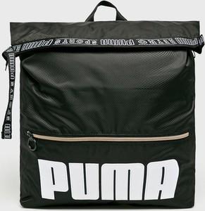 6062131e0ddf Torebki i torby Puma
