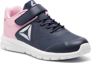 2059650c6e183 reebok buty zimowe dla dzieci - stylowo i modnie z Allani