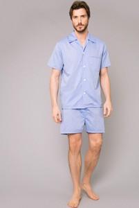 68f5f2e2b12c87 ekskluzywna piżama damska. - stylowo i modnie z Allani