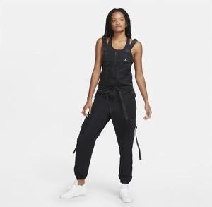 Kombinezon Nike z długimi nogawkami