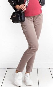 Spodnie Happymum
