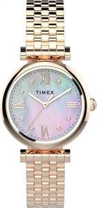 Timex TW2T78800