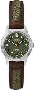 Zegarek Timex Expedition TW4B12000 Metal Field Mini