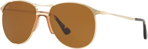 Okulary Przeciwsłoneczne Persol Po 2649S 107633