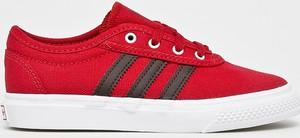 Trampki dziecięce Adidas Originals sznurowane