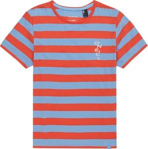 Koszulka dziecięca O'Neill