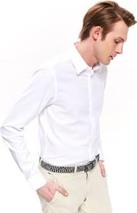 Koszula Top Secret w stylu casual