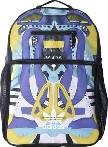 1f86e15e8d2f7 adidas plecaki dla dzieci - stylowo i modnie z Allani
