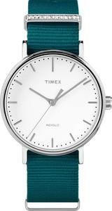 zegarek Timex TW2R49000D7 dostawa 48h faktura vat23%