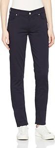Jeansy Marc O'Polo z jeansu