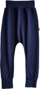 Spodnie dziecięce Bexa