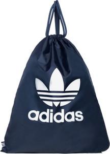 3d9679b674c17 eko torba adidas originals - stylowo i modnie z Allani