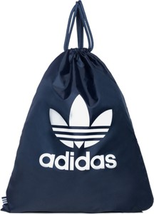 7d9f54d47ee35 eko torba adidas originals - stylowo i modnie z Allani