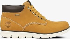 timberland buty kraków stylowo i modnie z Allani
