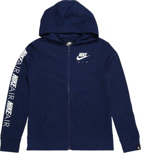 Bluza dziecięca Nike Sportswear