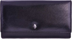 e166ce7087392 portfel damski puccini - stylowo i modnie z Allani