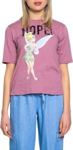 T-shirt JACQUELINE DE YONG