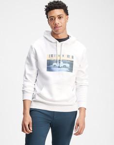 Bluza Gap w młodzieżowym stylu z bawełny